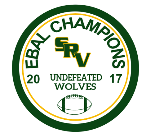 We make Chenille, embroidered, sublimated patches. School, corporate, etc.