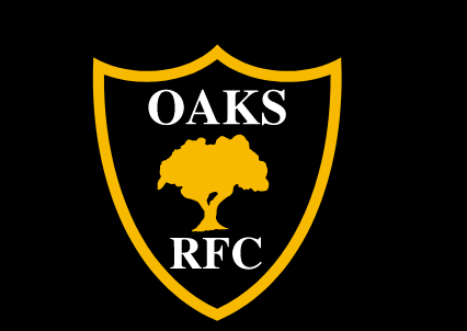 Oaks Rugby. We are the preferred vendor. We carry Oaks product in our store.