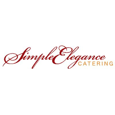 Simple Elegance Catering