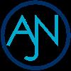 AJN Solutions