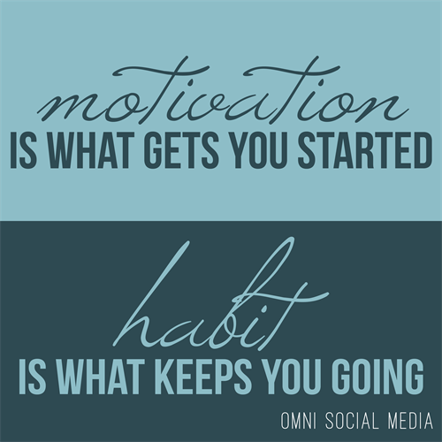Gallery Image Motivation-01.png