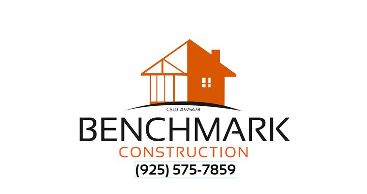 Benchmark Home Construction, Inc.