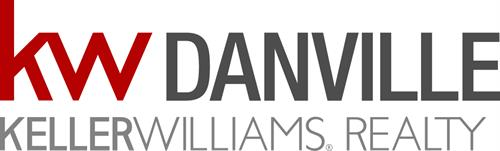 Keller Williams Danville