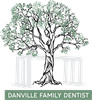 Danville Family Dentist