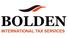 Bolden International Tax Services, PC