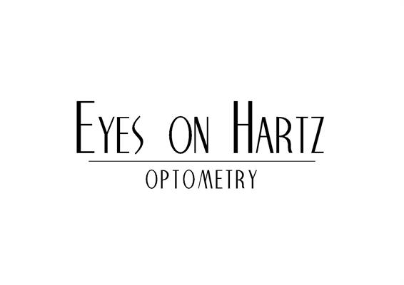 Eyes on Hartz Optometry