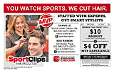 Gallery Image Sport_Clips_MM.png