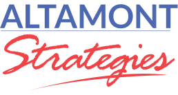 Altamont Strategies