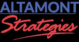 Altamont Strategies