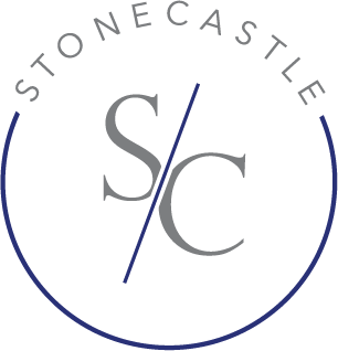 Ann Miller, Stonecastle Land & Home Financial