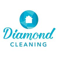 Diamond Cleaning