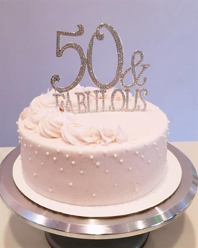 Gallery Image 50th_Birthday.jpg