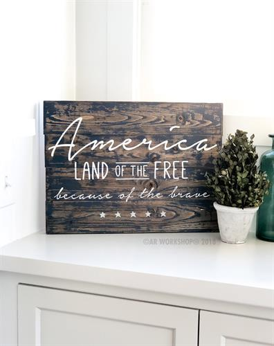 Gallery Image america-land-of-the-free-wood-sign.jpg