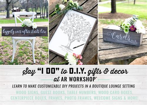Gallery Image ar-workshop-wedding-decor-5x7-design-01.jpg
