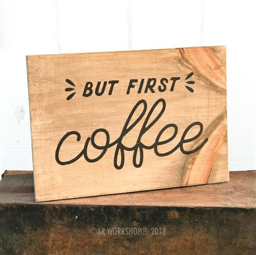 Gallery Image but-first-coffee-wood-sign.jpg
