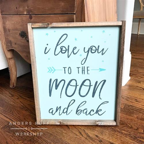 Gallery Image love-you-to-the-moon-and-back-sign.jpg