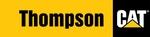 Thompson Tractor Company, Inc.