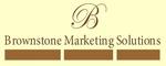 Brownstone Marketing Solutions