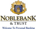 NobleBank & Trust