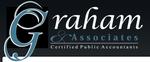 Graham and Associates, CPAs