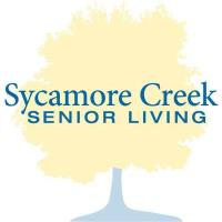 Sycamore Creek Gingerbread Reveal!