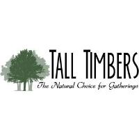 Tall Timbers Annual Open House & Wedding Show