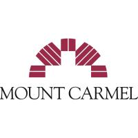 Mount Carmel Diabetes Prevention Program