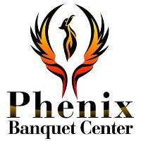Phenix Banquet Center's Wedding Showcase