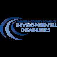 Walk a Mile for Developmental Disabilities