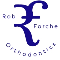 Rob Forche Orthodontics Grand Re-opening