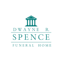 10th Annual Shred Day at Dwayne R. Spence Funeral Home