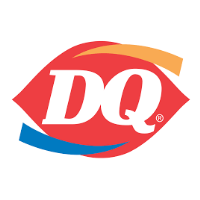 Lunch Mob! Dairy Queen
