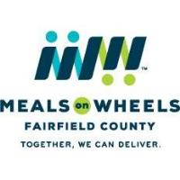 Grand Opening & Ribbon Cutting at Meals on Wheels - Fairfield County