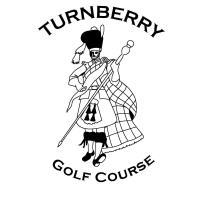 Turnberry Junior Camp