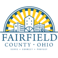 Fairfield County Records Center Dedication