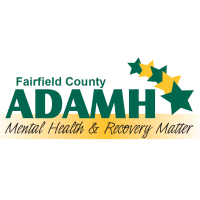Fairfield County Recovery Conference