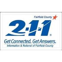 2019 Fairfield County 211 No-Show Gala