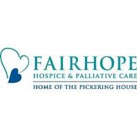 FAIRHOPE Hospice & Palliative Care, Inc. Hosts Trash to Treasure Sale