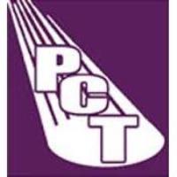 PCT presents....SPAMALOT