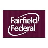 Fairfield Federal Presents Customer Appreciation Picnic!