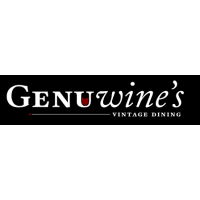 Taste of Genuwines
