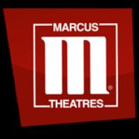 Marcus Theatres Retro Series
