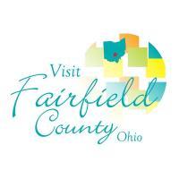 Fairfield County Covered Bridge Festival