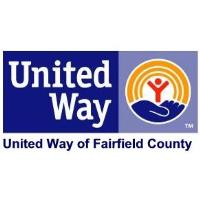 United Way Campaign Kick-off Breakfast
