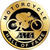 AMA Motorcycle Hall of Fame Bike Night