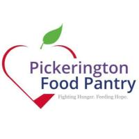 Pickerington Food Pantry Holiday Baskets
