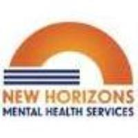 New Horizons Mental Health Services - CHIPOTLE