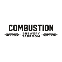 Christmas Movie Tuesdays at Combustion Brewery
