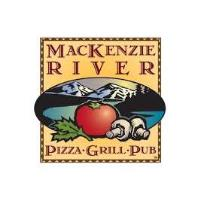 Lunch Mob! MacKenzie River