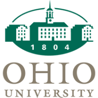 Ohio University Virtual Training Series - Learn to use Instagram for Business
